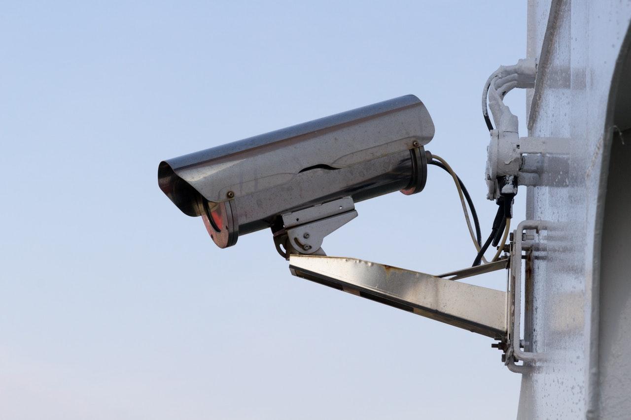 marques de caméra espion 1